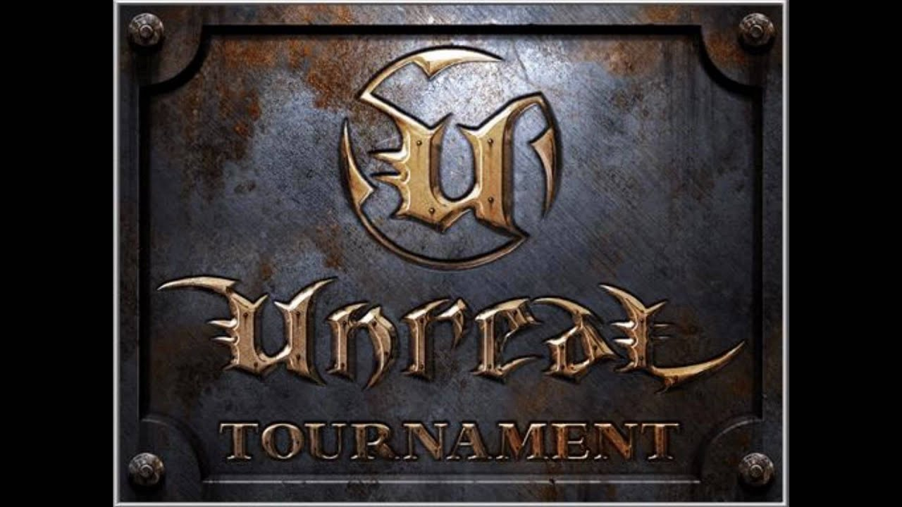 Unreal Tournament Holy Shit Sound - YouTube