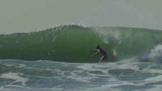 Kelly Slater Wins 11th World Championship - ASP Epic Fail - Rip Curl Search San Francisco