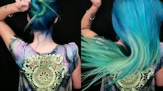Download Video Bundrop Challenge The Most Beautiful Hair Video MP3 3GP MP4