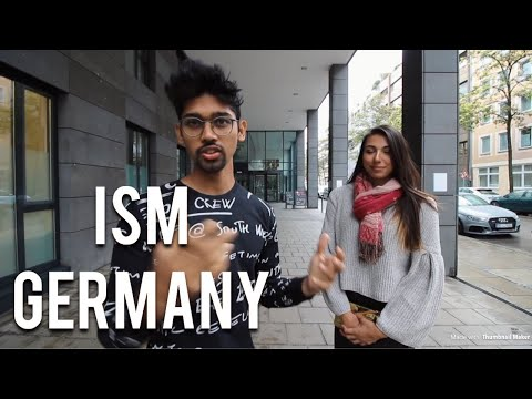 International School of Management (ISM), Germany