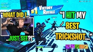 i-met-a-ghoul-trooper-in-duos-fill-and-he-hit-a-trickshot-in-my-game-amazing