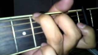 Sudirman-Salam Terakhir Cover