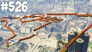 99 impossible  faire d un coup gta 5 online course 526
