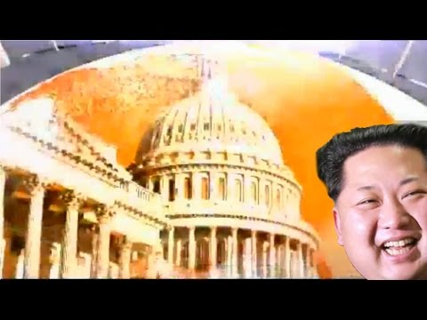 Propaganda: Chinese propaganda poster fail; Kim Jong Un propaganda video - Compilation