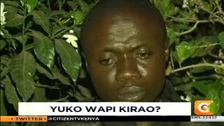 Kijana wa miaka 12 atoweka shuleni kaunti ya Kilifi