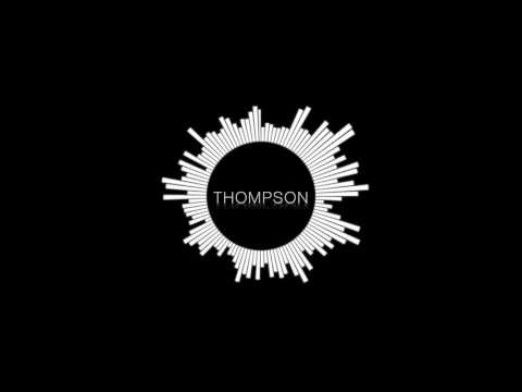 THMSPN - Touch (Original Mix)