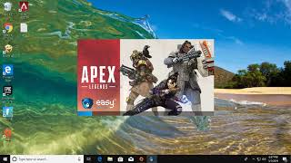 Apex Legends - FIX From Crashing, Freezing (Best Tutorial)