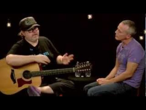 Ep #9: Matthew Sweet Stripped Down Live with Curt Smith