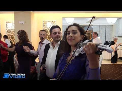 Program Sarbe LIVE - Muzica de petrecere la nunta cu Formatia Razvan Band