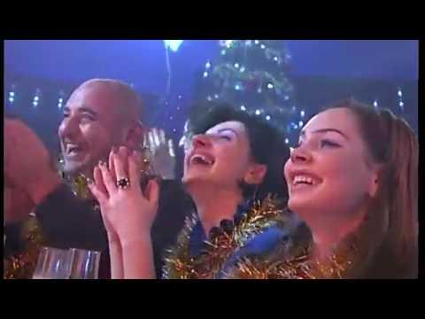 NOR TARI 2010 ARMENIA TV
