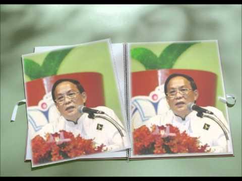 ดร สนอง วรอุไร ชีวิตดีมึสุขและการแก้กรรมดีและพลังจิตเพื่อสุขภาพดี จีรัง