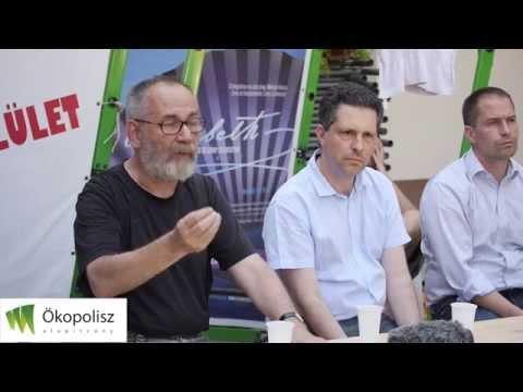 Schiffer-TGM-Krekó-Szombathy