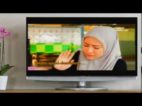 Teaser Ep11 Imam Mudaku Romantik