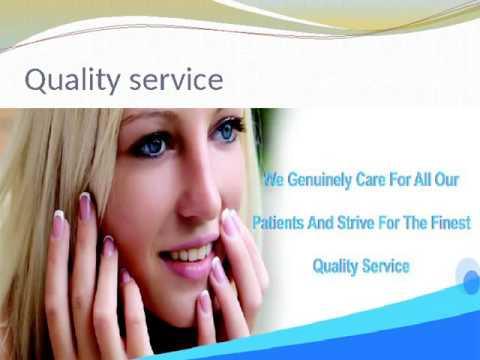 Dentist Mackay Queensland