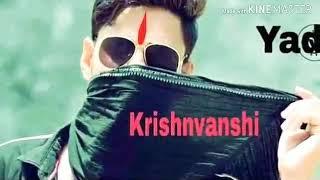 #ghar se utha ke le jaunga rakh ke kandhe Pe dunali yadav ji special song 2020 new full song DJrimix