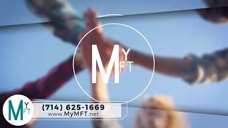 MY MFT Video 1