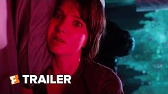 Malignant, Trailer, 2021, full official trailer , latest hollywood films, new films, new trailers of 2021, upcomming movies , upcomming new movies, Malignant Trailer 1 2021