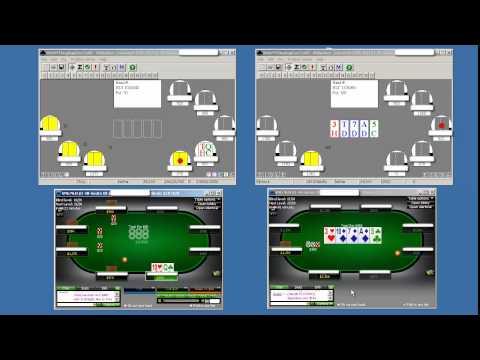 Казино вулкан играть онлайн рулетка