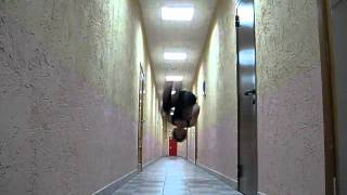 Mady - Trailer 2011