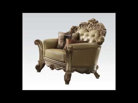 Antique ReCreations Furniture And Accessories In Farmingdale NY