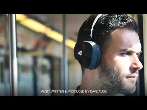 Flex Bluetooth Noise Cancelling Headphones Unveiled By JLab Audio For $149 (video)