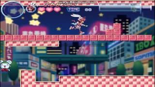 Nurse Witch Komugi-chan Magikarte Show!