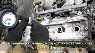 видео Запчасти для Suzuki Wagon R (Сузуки Вэгон р)