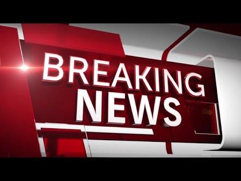 crypto-news:-breaking-news-apollo-new-hire!-jorge-sebastiao-from-huawei!-samsung-comp!