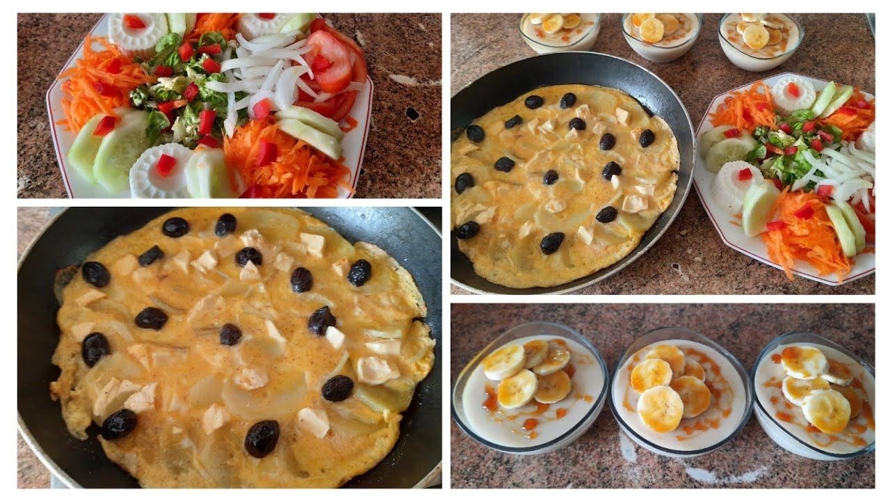 no busques más recetas para cena o comida!! la familia estará encantada con estos platos.