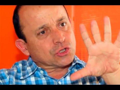 Niegan libertad a Santiago Uribe Vélez, investigado por presuntos nexos con paramilitares
