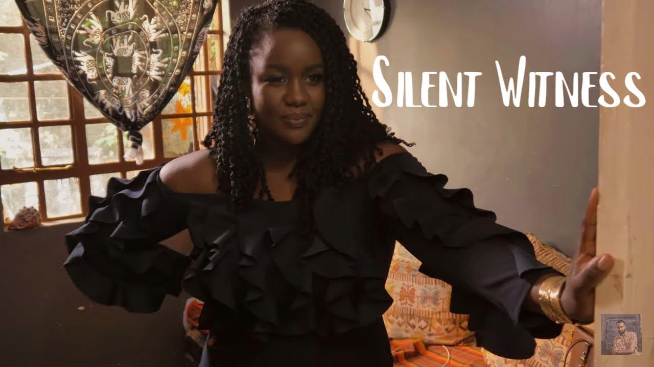 Download Silent Witness - Short Film   Official (Full) Movie