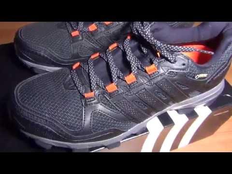 adidas-response-trail-21-gtx-running-shoes-full-look
