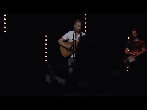 Bethel Music Moment: Forever - Brian Johnson