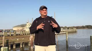Chestertown Marina Update with Chris Cerino