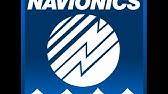 Solved: Navionics SD to Micro SD - YouTube