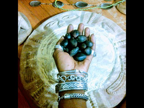 What They Do Not Tell You About Readings and Divination ~ Voodoo Chief Divine Prince Ty Emmecca