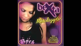 Bexta Mixology, Vol. 6 Disc 1