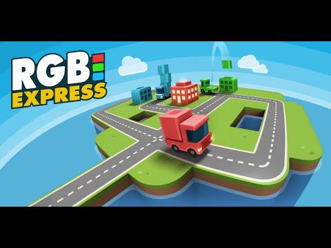 RGB Express Review prezentat pe Karbonn Sparkle-V [Android, iOS] - Mobilissimo.ro
