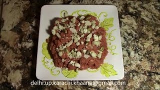 Gaajar Ka Halwa || Carrot Dessert || Restaurant Style || Best Authentic Recipe