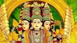 Kandha Guru Kavasam Meaning in Tamil - 3