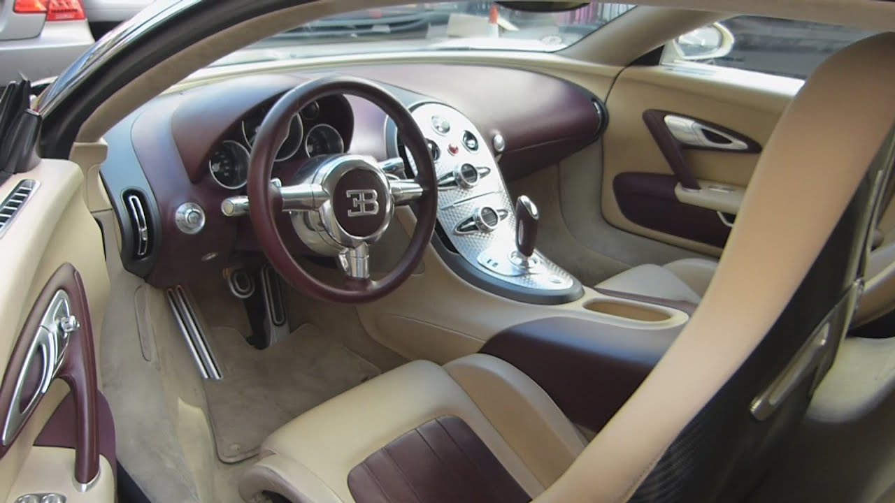bugatti car interior new car reviews and specs 2018 les gastronomes de lyon. Black Bedroom Furniture Sets. Home Design Ideas