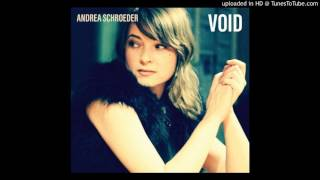 Andrea Schroeder - Kingdom