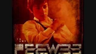 """12 """"Life Is A Dance Floor"""" (iTunes Pre-Order Bonus Track) - PeeWee - Yo Soy"""