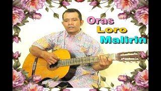 Video ORAS LORO MALIRIN (Belu) Lirik - Lagu Daerah NTT Haliulun Fatubenao Indonesia download MP3, 3GP, MP4, WEBM, AVI, FLV Juni 2018