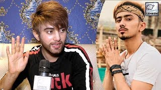 tiktok fame sameer mark revealed adnans real face exclusive interview
