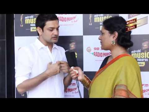 Mayur Puri at the Pre-Screening Jury Meet of 6th Mirchi Music Awards