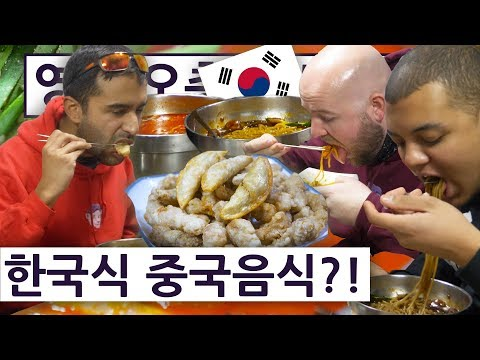 MAKING CRAB SUSHI CRAB SANDWICH - Eric Meal Time #363 from YouTube · Duration:  23 minutes 33 seconds