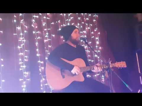 Kadan Hanlyn Live@ Bottom of the hill Pub Finglas 2017