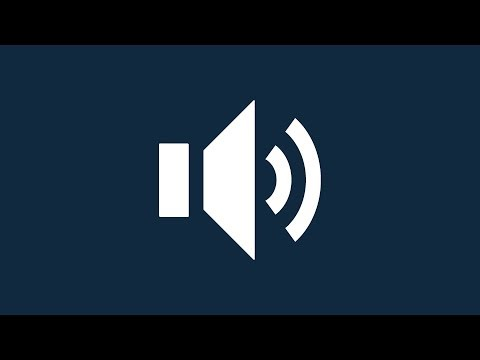 Korku Ses Efekti #4 | Horror Sound Effect #4 indir
