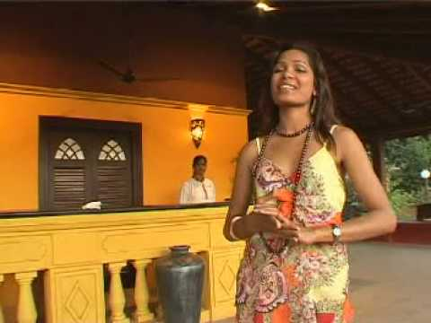 "Freida Pinto reviews ""Devaaya"" on Full Circle"
